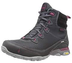 asolo womens hiking boots canada 10 of the best s hiking boots of 2018 coolhikinggear com