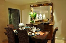 dining room buffet ideas architecture decorating dining room buffet ideas how to decorate
