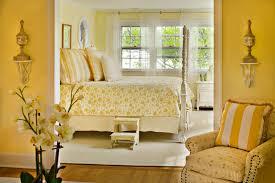 yellow bedroom ideas 20 yellow bedroom designs decorating ideas design trends