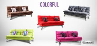 Buy A Sofa Top Reasons U2013 Why To Buy A Sofa Bed Stock Furniture Lebanon