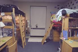 Ways For Surviving The Dorm Bunk Bed - Dorm bunk beds