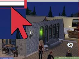home design game cheats 9 ways to cheat in the sims 2 wikihow