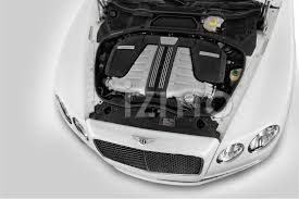 bentley flying spur white bentley flying spur review pictures price features specs and more