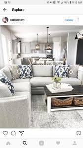 1347 best home ideas images on pinterest fixer upper paint