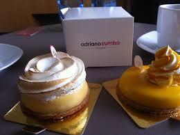 25 melhores ideias zumbo cakes sobremesa