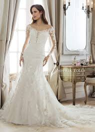 tolli bridal tolli bridal prom gowns wedding gowns and formal wear