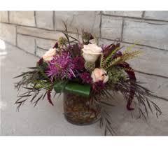 Flower Shop Troy Mi - muskegon florists flowers in muskegon mi wasserman u0027s flower shop