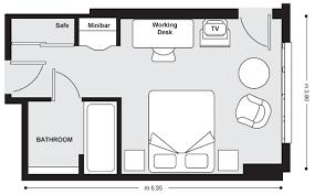 room floor plans room floor plans terrific hotel room floor plan hotel room floor
