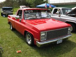 1983 Chevy Shortwide 4x4 - my 1983 chevy c10 u0027s brand new look dodge cummins diesel forum