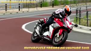 honda cbr rate new honda cbr 250rr 2017 2018 new models eps1 youtube