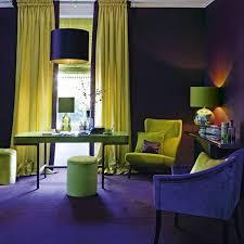 Best Bedroom Ideas Images On Pinterest Bedroom Ideas - Aubergine bedroom ideas