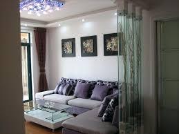 Islamic Home Decor Muslim Home Decor Buy Islamic Home Decor Uk Peakperformanceusa