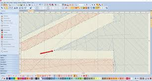 Position Of Flags Flag Of Australia Bernina Embroidery Software Designerplus V8