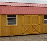Prefab Barns With Living Quarters Modern Prefab Homes For Sale Budget Home Kits Shed Reviews House