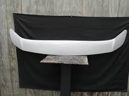 used pontiac bonneville exterior parts for sale