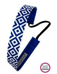 headbands that don t slip multifunctional 16 in 1 sports fashion travel colors headband