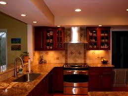 kitchen design ideas kitchen remodel and design house ideas