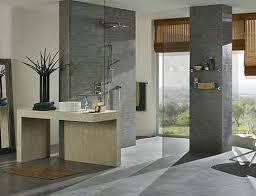 was kostet ein neues badezimmer duwas kostet ihr neues bad wohnen regional magazin