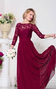 middle age women prom dress mid aged ladies gowns for woman