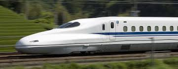 5 things you may not know about texas central 39 s bullet train