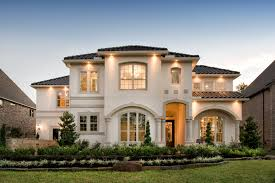 new homes in texas city tx new construction homes toll brothers