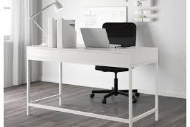 bureau jerker ikea fearsome ikea jerker desk tags desk ikea desk ikea