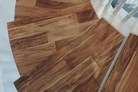 hardwood flooring san antonio flooring design