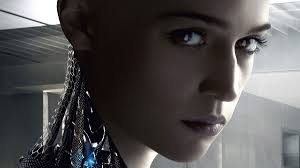 Ex Machina Turing Test Artificial Intelligence And Human Emotion Why The U0027frampton Test