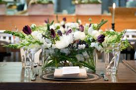 wedding rehearsal dinner ideas and sophisticated wedding rehearsal dinner united with