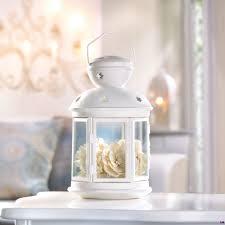 wedding centerpiece ideas elegant wedding centerpiece ideas
