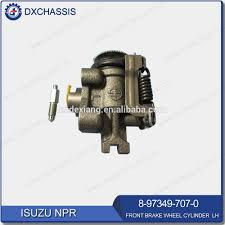 isuzu npr wheel cylinders isuzu npr wheel cylinders suppliers and