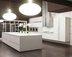 modern kitchen cabinets images best choices modern kitchen cabinetshome design styling