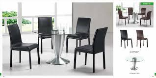 restaurant dining room chairs caruba info