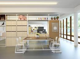 vitra workspace vitra office showroom and experimental laboratory vitra tip ton search vitra spaces and interiors