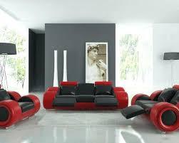 Modern Sofa Sets Designs Sofa Set Design Wiredmonk Me