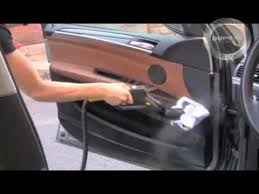 how to clean car interior at home how to clean the interior of a car at home car interior