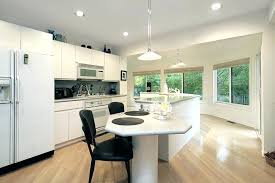 triangle kitchen island triangle kitchen island kitchen cabinets remodeling