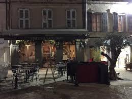 chambre des commerces avignon cabinet michel simond avignon avignon vaucluse provence alpes