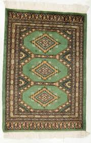Different Types Of Carpets And Rugs Bokhara Rugs What They Are And Why You Need One Rugknots
