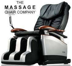 Leather Recliner Chair Uk Massage Chair Company Affordable Massage Chairs Buy Online Now