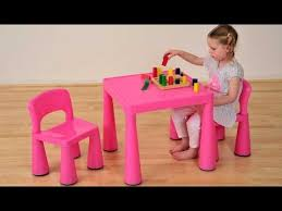 childrens table and chairs childrens table and chairs plans