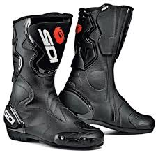 cheap motorcycle racing boots sidi sidi race boots los angeles outlet prices u0026 enormous selection
