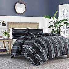 Queen Comforter Sets On Sale Comforter Sets Twin King And Queen Comforter Sets By Nautica