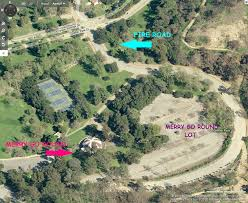 griffith park map the griffith park merry go from the mentalist iamnotastalker