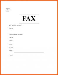 write a cover letter for resume cover letter cover fax letter resume cv cover sheet academic cover fax letter resume cv cover sheet academic design for a cinema write fax large size