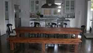 bench dining room set bench awesome rustic dining bench best
