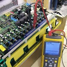 100 fanuc robotics manual fanuc robots fanuc lr mate 200ic