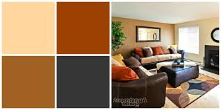earth tone bathroom designs bathroom earth tone color schemes along with black finish stained