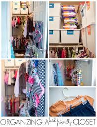 kid friendly closet organization organizing a kid friendly closet organizing organizations and room