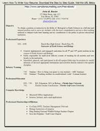 Sample Resume For Network Engineer Fresher by Resume Format For Freshers Networking Download